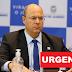Witzel edita decreto determinando a prorrogação de medidas de isolamento no RJ até o dia 07 de junho e flexibiliza abertura do comércio a partir do dia 08 de junho