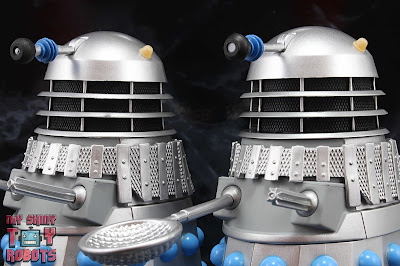 History of the Daleks #05 01