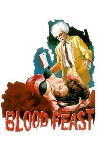 Watch Blood Feast Online Free in HD
