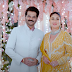 Malabar Gold & Diamonds Unveils #MakeWayForTheBridesOfIndia Wedding Anthem to Kick Off Brides of India 2021