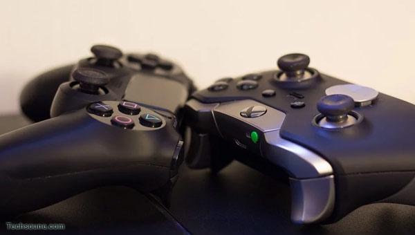 PS5 ضد PC: السعر والقيمة