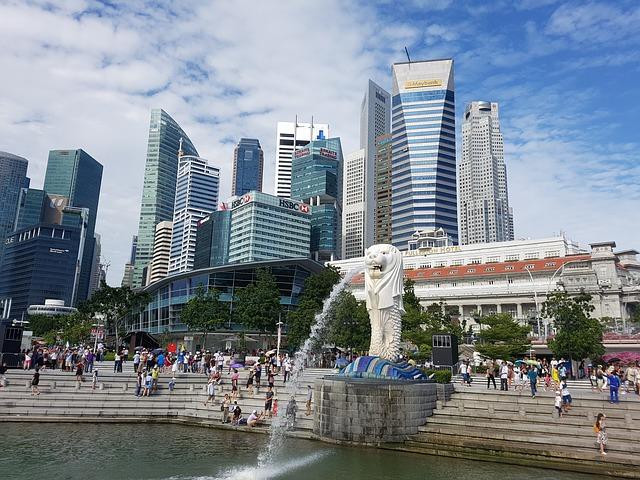 Merlion Park Singapore, hotel di singapore yang dekat dengan tempat wisata 2020, objek wisata yang paling terkenal di singapura adalah brainly 2020, daftar wisata singapore 2020, tempat wisata romantis di singapore 2020, tempat wisata di malaysia 2020, tempat wisata sekitar little india singapore 2020, gambar kota singapura 2020, paket wisata singapore 2020, pemandangan singapore 2020