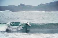 euskal herriko surf mundaka 05