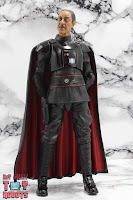 Star Wars Black Series Moff Gideon 13