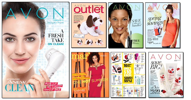 Avon Campaign 15 2016 Avon Outlets, Avon mark. magalog, Avon Living, Avon Flyer. The Online date on this Avon Catalog 6/25/16 - 7/8/16