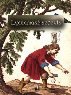 Lyeaemash seoeyls Cover