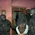 تفكيك خلية ارهابية عناصرها من وادي زم و طنجة