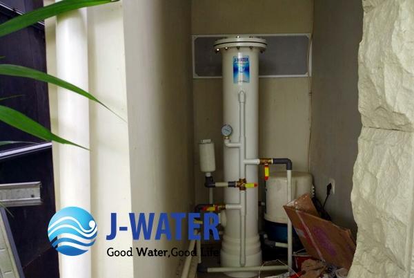 Filter Air Bersih Bekasi