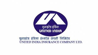 UIIC_Logo_1549190947