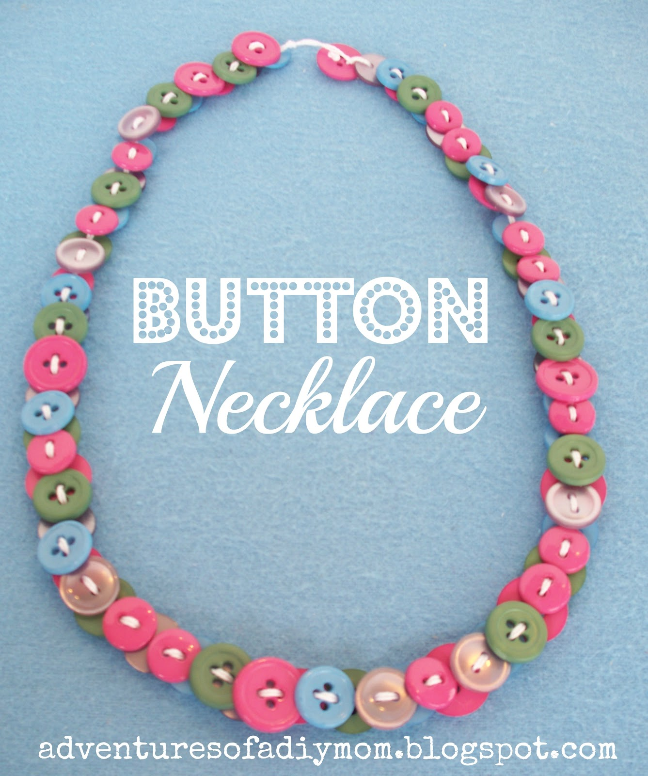 jcrew looks diy pinterest loved pin easy necklace