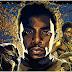 Confira o novo poster de 'Pantera Negra' para IMAX