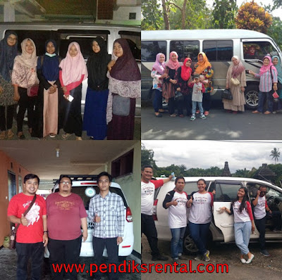 Carter Mobil Surabaya Tulungagung