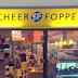 Scheer & Foppen open tot 1 juli