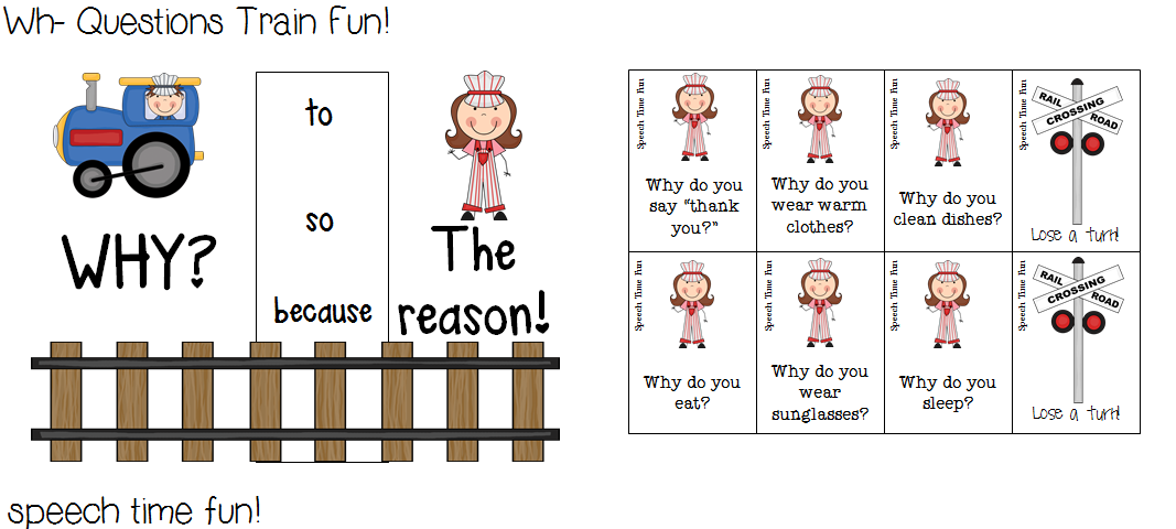 Number Line Worksheets simple wh questions worksheets : When Questions Worksheet Free Worksheets Library | Download and ...