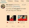 Video Porno Vina Garut Jadi Trending: Ada yang Jual Via Online