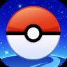 Kumpulan Istilah Di Game Pokemon GO Terbaru
