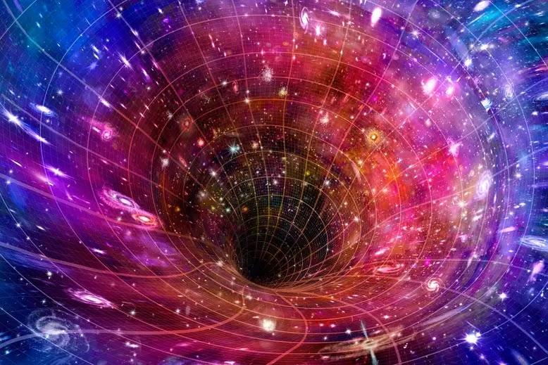 """آیا گره از راز """"گسترش کیهان"""" گشوده خوهد شد؟"""