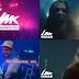 [Olhares sobre o UMK2021] Quem representará a Finlândia no Festival Eurovisão 2021?