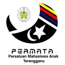 Bas Percuma Untuk Mahasiswa Terengganu Balik Kampung