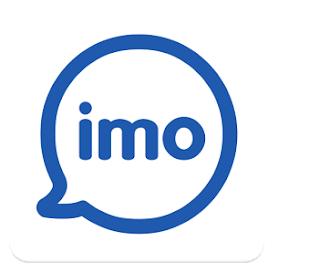 IMO-Setup-Latest-version-Download