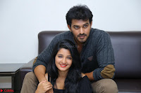 Romantic Couple Deepthi Shetty with Shekhar Varma ~  Exclusive 53.JPG