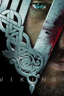 Download Vikings Season 01 - Episode 03 mp4