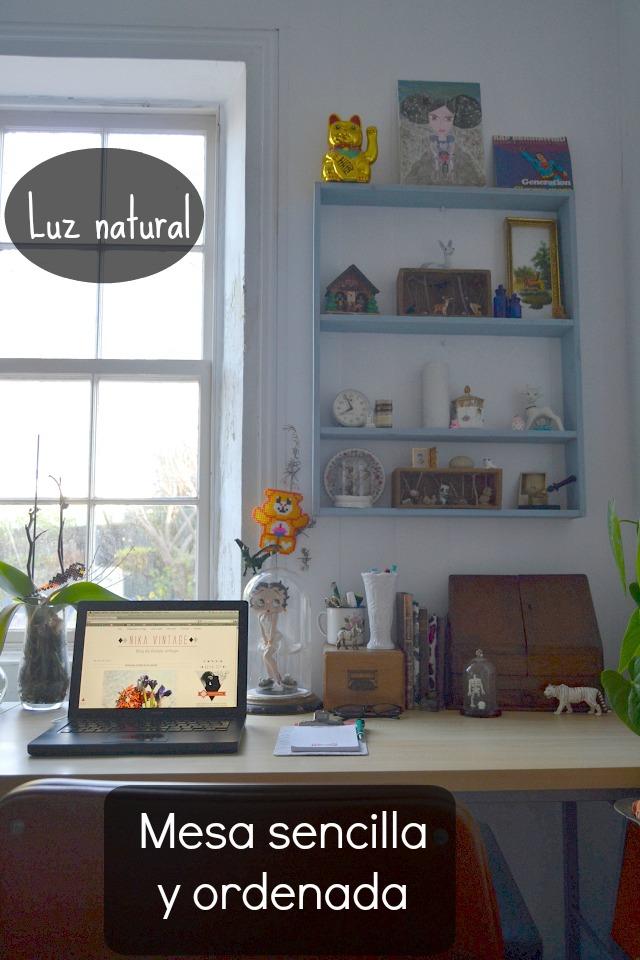 sillas de oficina, sillas, oficina, decoracion, despacho, trabajo, mesas, escritorio, ofisilla, mobiliario de oficina