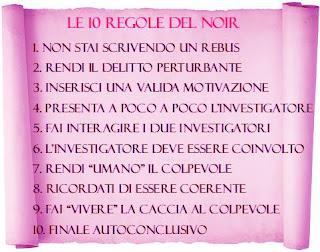 http://lindabertasi.blogspot.it/2017/03/quel-libro-nel-cassetto-penna-noir-di.html