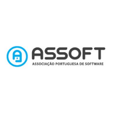 ASSOFT denuncia Ordem dos Contabilistas Certificados de Comportamento Lesivo