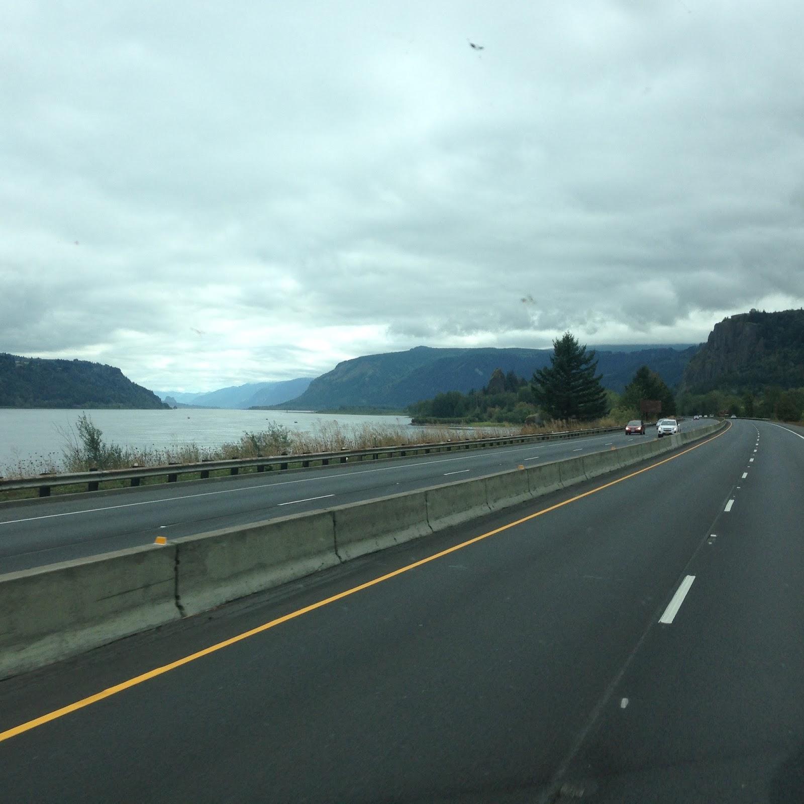 Tacoma2012 Salem Or And Omak Wa
