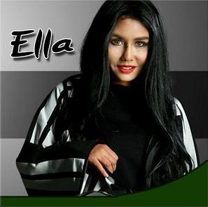 Download Koleksi Lagu Malaysia Ella Mp3 Lengkap Full Rar