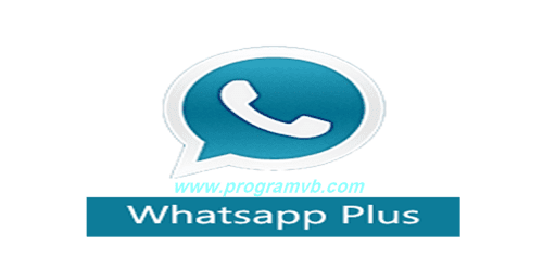 تحميل واتس اب بلس برابط مباشر whatsapp plus المعرب للايفون وللاندرويد