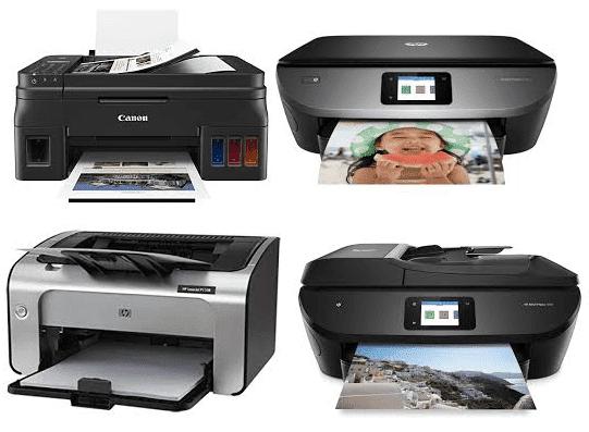 Brother, Perusahaan Printer Terpercaya Dengan Kualitas Terjamin