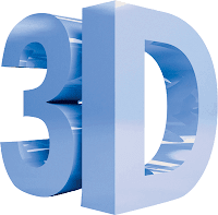 10 Best 3D CAD Modeling App for Android and IOS