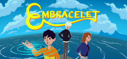 Embracelet for Android APK OBB Download free