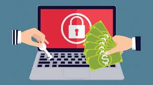 ما هو فيروس الفديه  WannaCry  و كيفيه التخلص منه