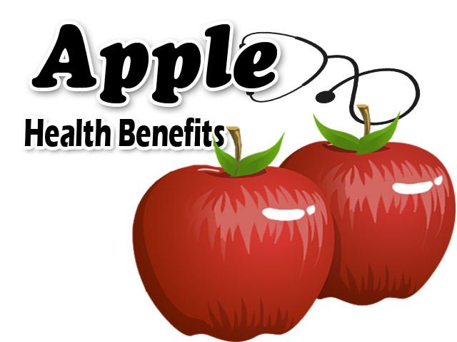 Apple Benefits in Hindi  apple khane ke fayde hindi main