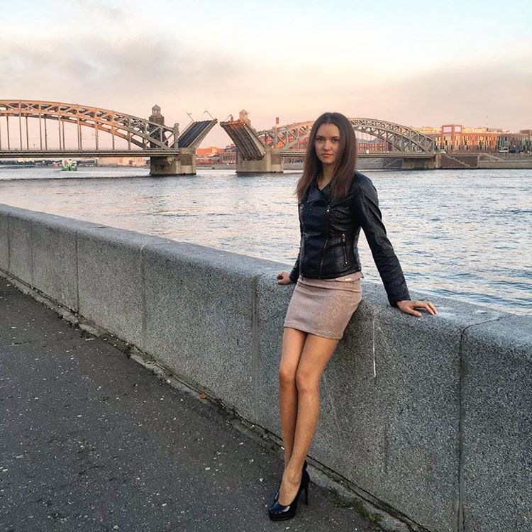 Bridge Scams Dating Russian 75