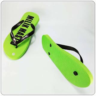 sandal masjid murah, sandal wudhu murah, sandal masjid untuk di air grosir sandal jepit