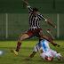 Nenê joga, mas Fluminense fica no 0 a 0 e deve pegar o Botafogo na semi da Taça Rio
