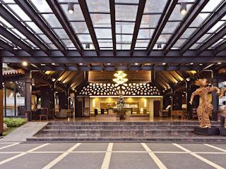 ijen_suites_resort_mlg
