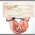 عقوبات اصدار شيك بدون رصيد في القانون المغربي