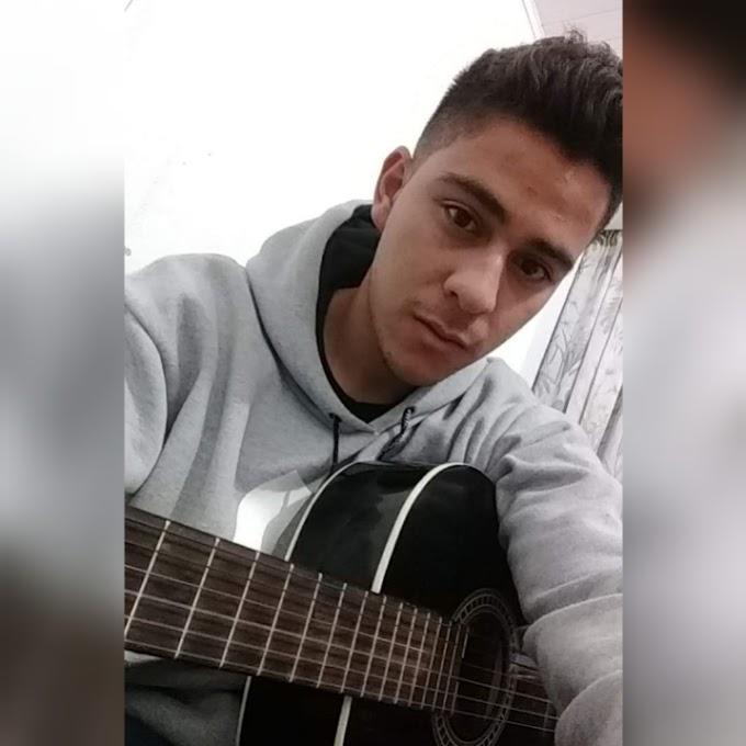 Jovem morre após grave acidente com motocicleta em Rio Bonito do Iguaçu