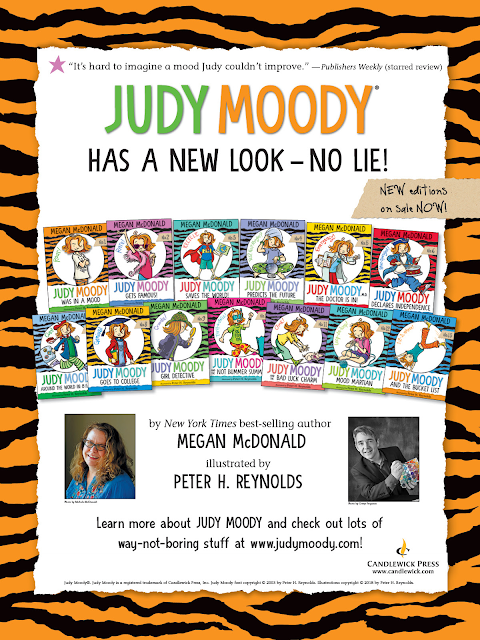 http://www.candlewick.com/search.asp?m=results&pix=y&searchTerms=Judy+Moody&Go=Go