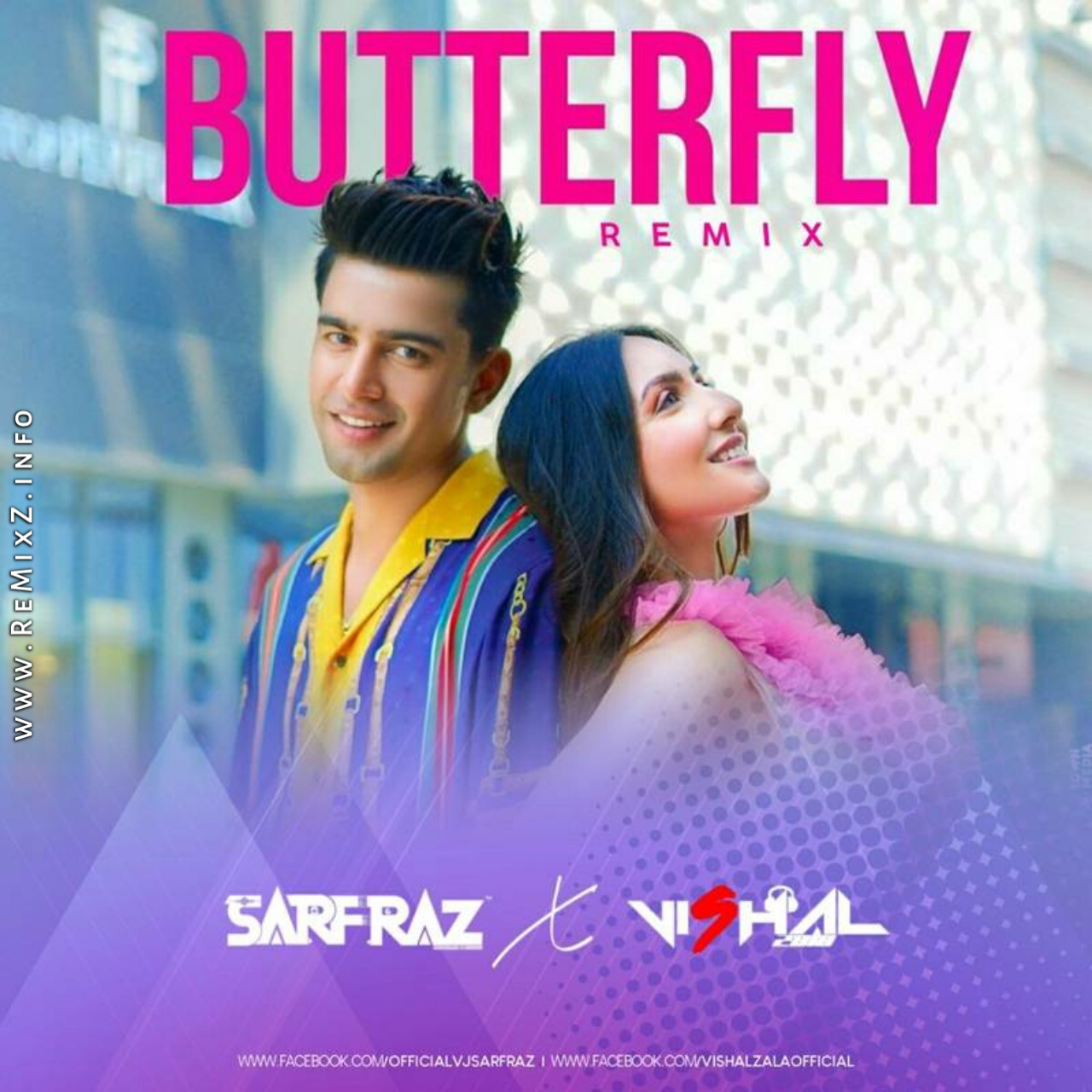 butterfly-jass-manak-remix-sarfraz.jpg