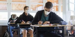Θεσπρωτία: Τι χρήματα παίρνουν οι δήμοι στη Θεσπρωτία (Ηγ/τσας, Φιλιατών και Σουλίου) για τις μάσκες μαθητών και εκπαιδευτικών