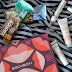 Balance and Birchbox Team Up to Help you Treat Yourself! {EXPIRED}