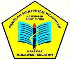 Lowongan Kerja Tenaga Administrasi SMK Kesehatan Army Putra Makassar