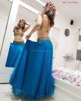 Rishika Kaushal in Bikini  Spicy Indian Modell   .xyz Exclusive 003.jpg