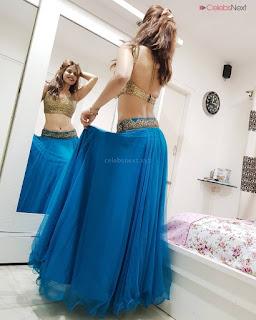 Rishika Kaushal in Bikini Spicy Indian Modell .xyz Exclusive 003